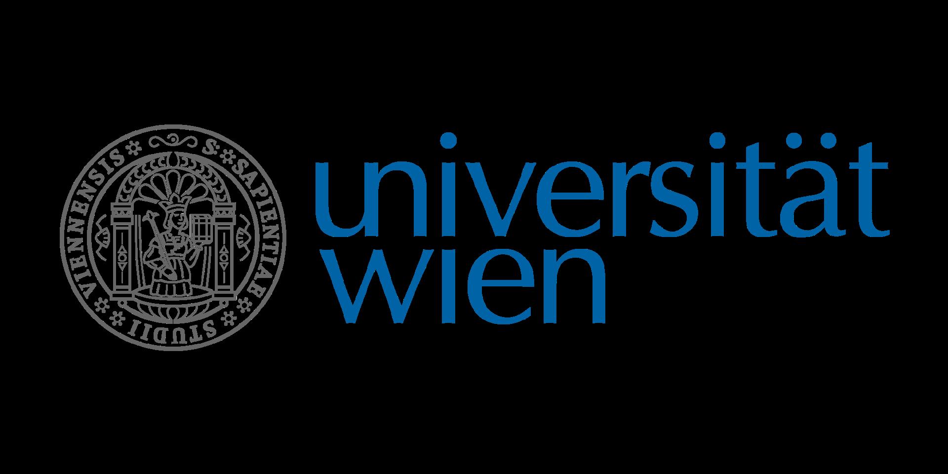 Uni Wien.png