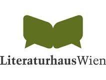 Literaturhaus Wien.jpg