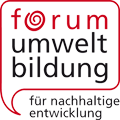 Forum Umweltbildung.png