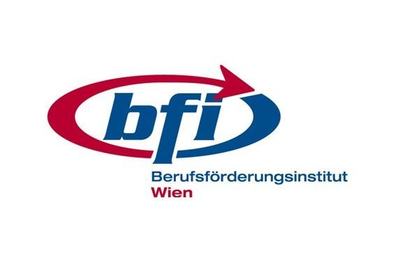 BFI Wien.jpg