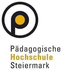 PH Steiermark.png