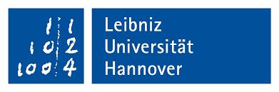 Uni Hannover.png