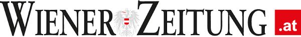 Wiener Zeitung.png