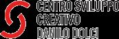 Danilo Dolci.png