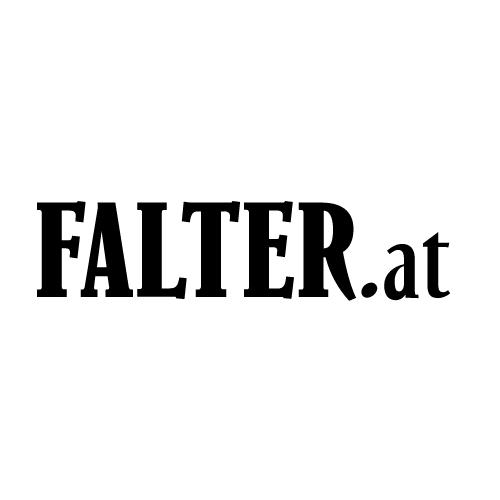 Falter.png