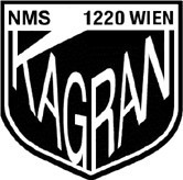 NMS Kagran.jpg