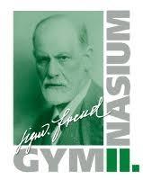 Sigmund Freud Gymnasium.jpg