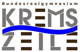 BRG Kremszeile.png