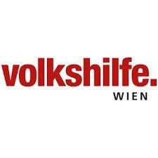 Volkshilfe Wien.jpg