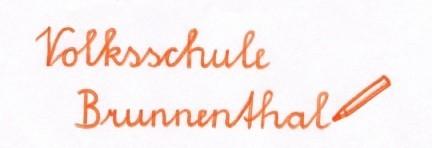 VS Brunnenthal.jpg