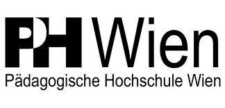 PH Wien 2.jpg