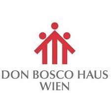 Don Bosco Haus.jpg