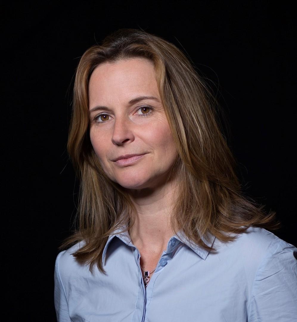 Porträt Gudrun.jpg
