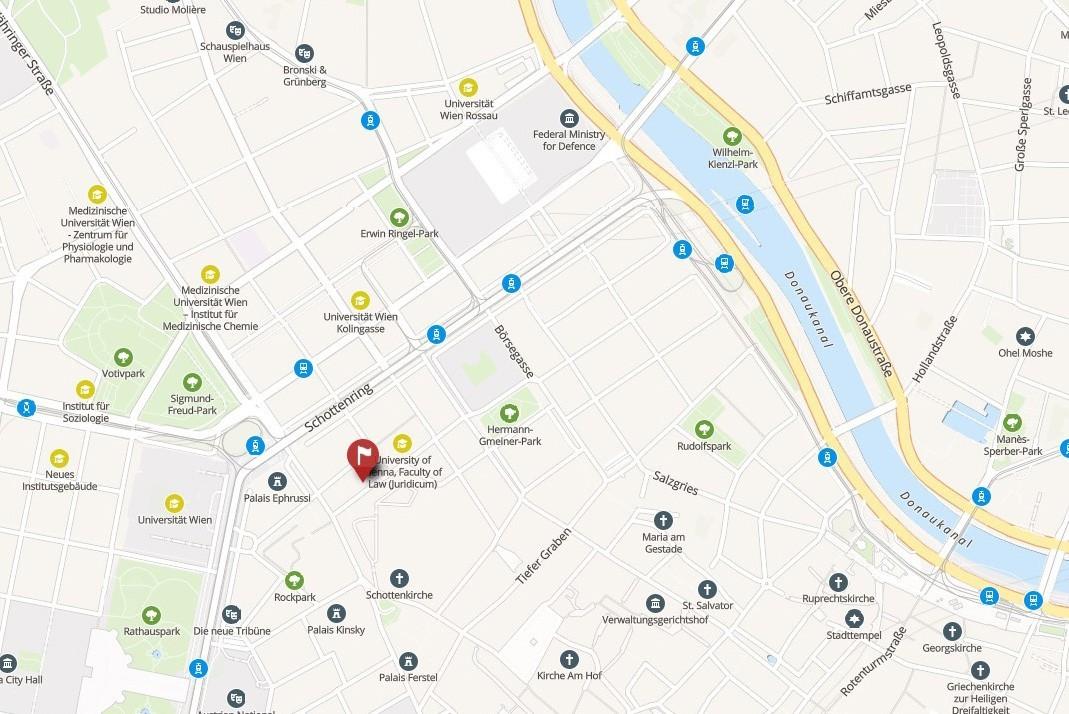 Open Street Map_02.jpg