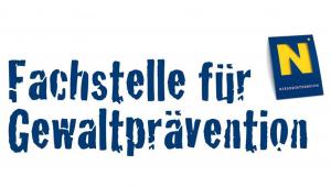 Fachstelle Gewaltprävention NÖ.png