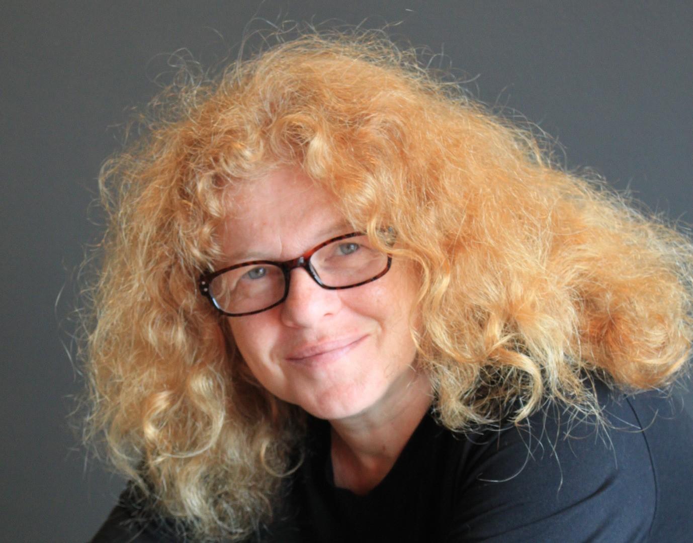 Patricia Hladschik.JPG