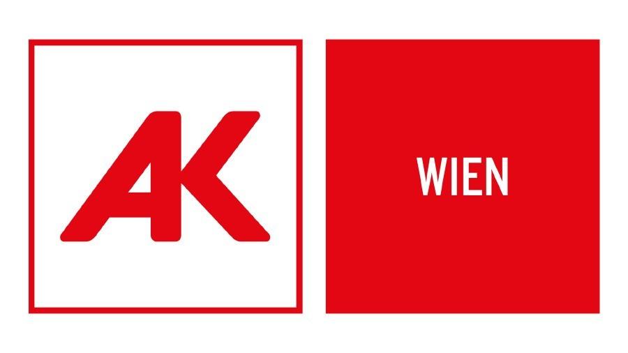 AK Wien 2.jpg