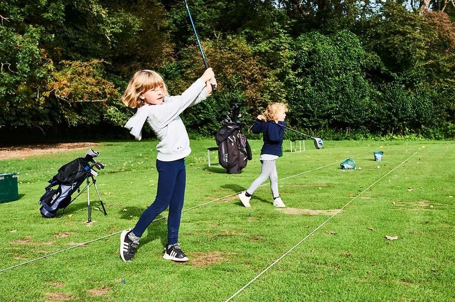 golf-himberg.jpg