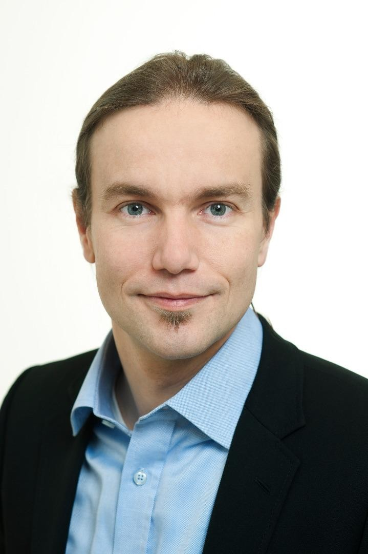 Jörg Matthes.jpg