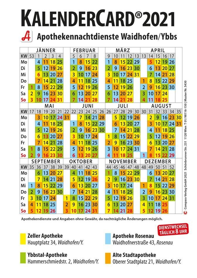 kalendercard-2021.jpg
