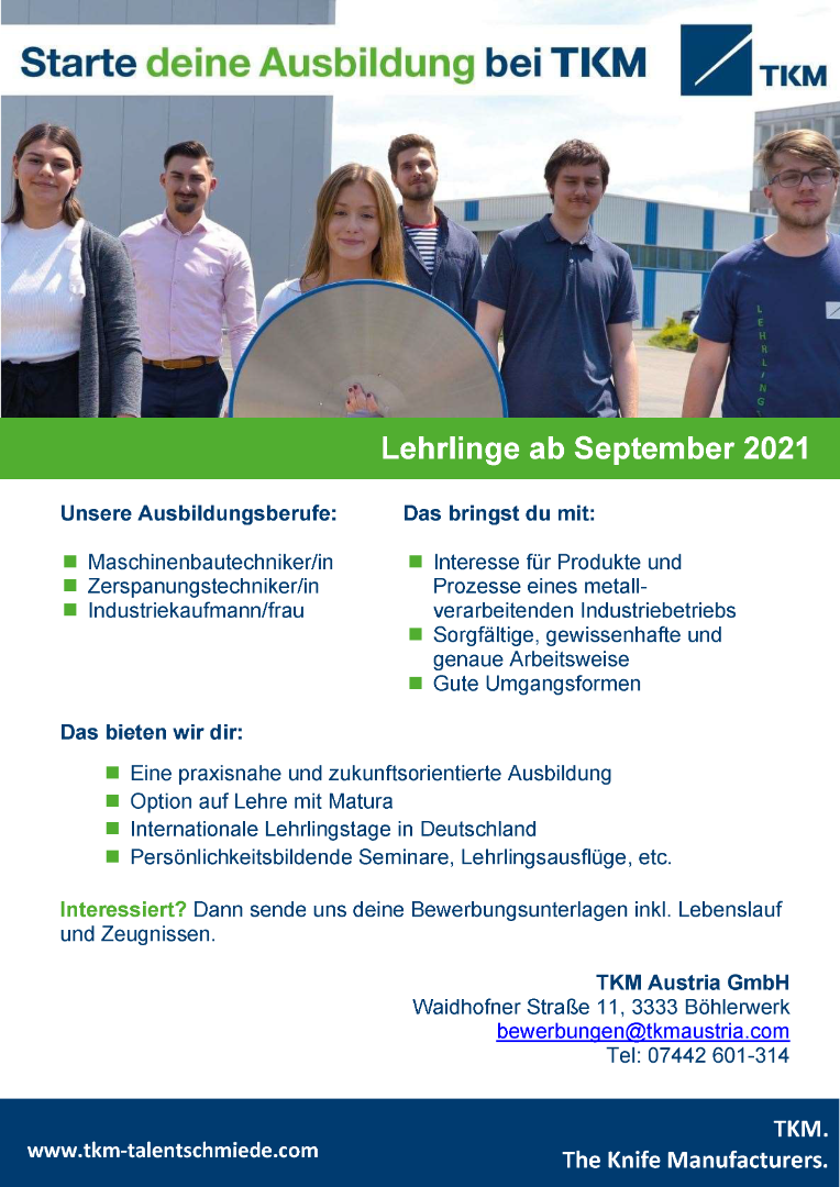 TKM Lehrling_September 21.png