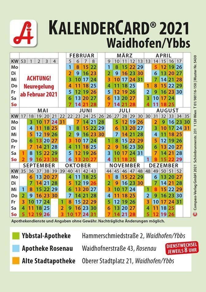 1577981455-kalendercard-2021_2.jpg