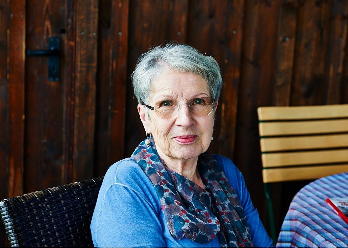 DSC_7828 Barbara-Frischmuth (c) Aleksandra Pawloff.jpg