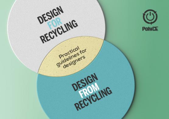 PolyCE-E-book-Circular-Design-Guidelines-2.pdf