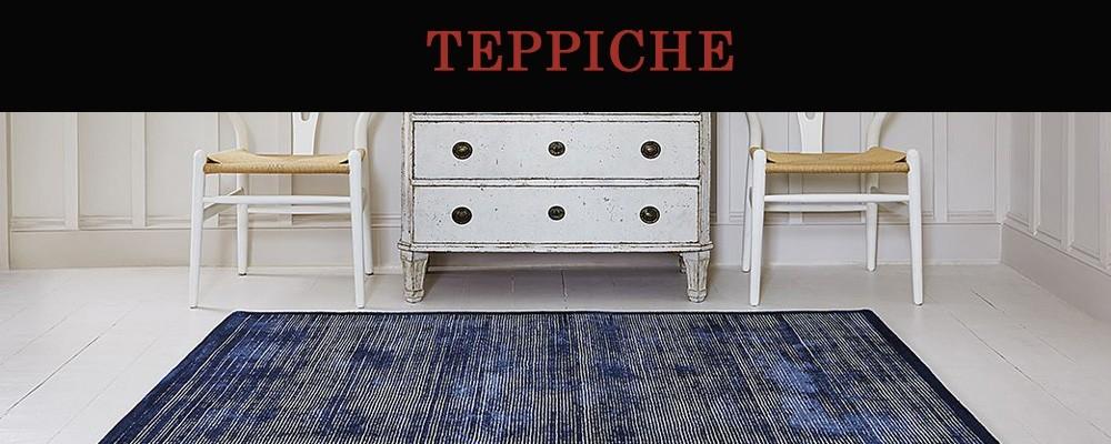 TEPPICHE.jpg