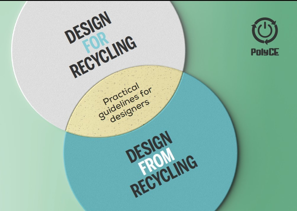 PolyCE_Guidelines Design for and Design from Recycling_1.jpg