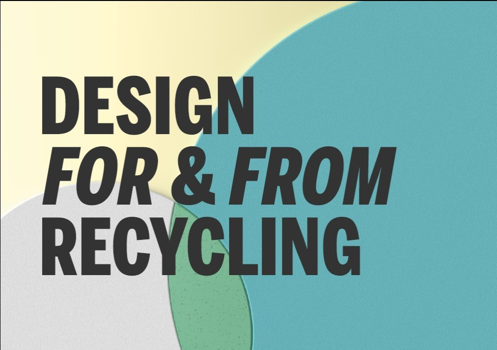 PolyCE_Guidelines Design for and Design from Recycling_2.jpg