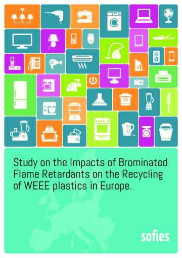 Study-on-the-impact-of-Brominated-Flame-Retardants-BFRs-on-WEEE-plastics-recycling-by-Sofies-Nov-2020.pdf