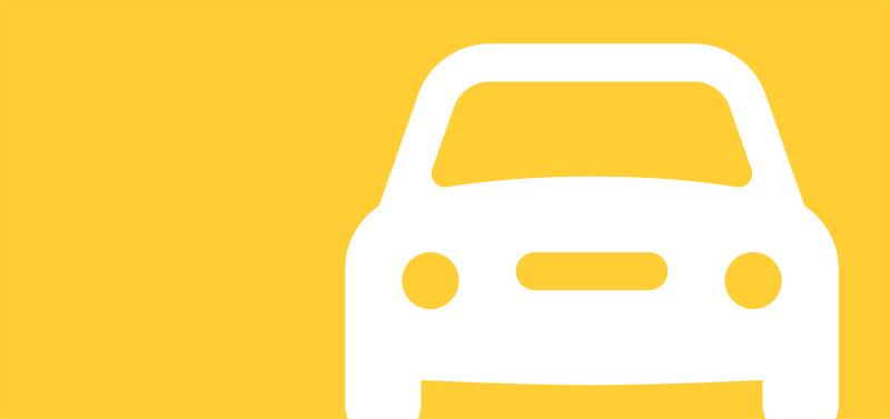 Schiebel Automobile Gebrauchtwagen