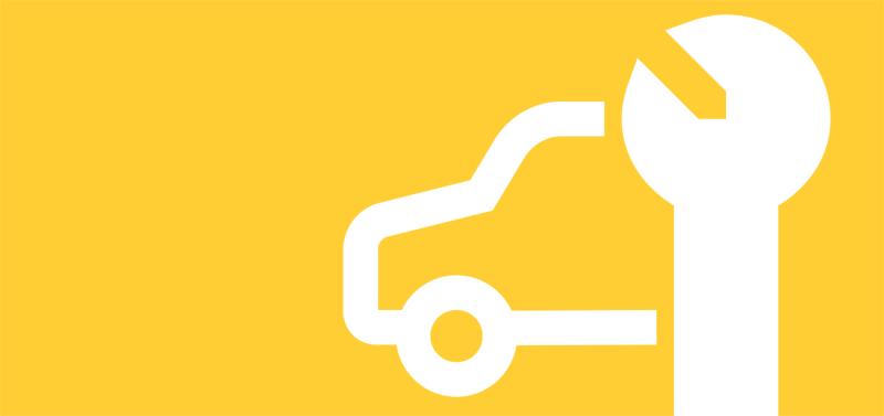 Schiebel Automobile Service