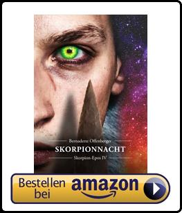 skorpionnacht-amazon.png