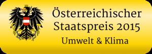 Plankette-Staatspreis-Adler_DE-300x108.png