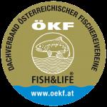 oekf_logo_verkleinert-150x150.png