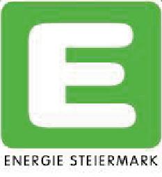 e-steiermark-01.png