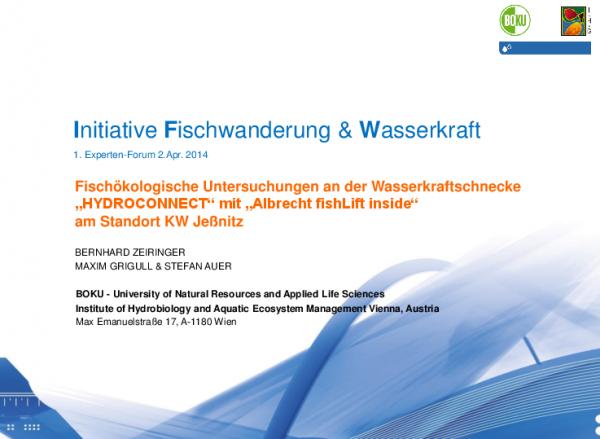 Bericht-BOKU-Schneckenmonitoring.pdf