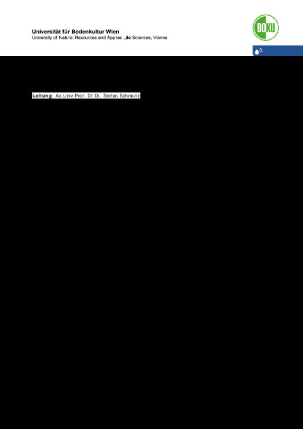 1_2_Abstiegsversuch-Hydroconnect-Jeßnitz.pdf