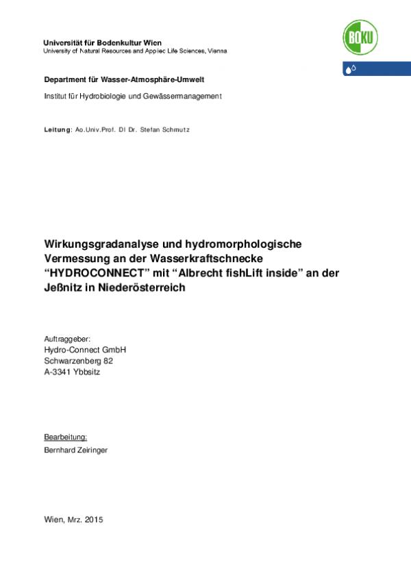 2_2_Wirkungsgradanalyse-Hydroconnect-Jeßnitz (1).pdf