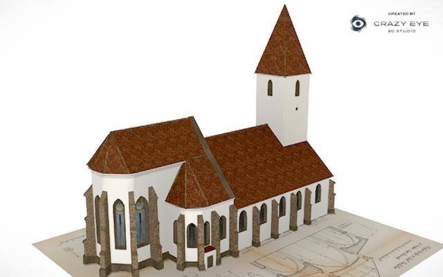 Kirche_Amstetten_640_400px.jpg
