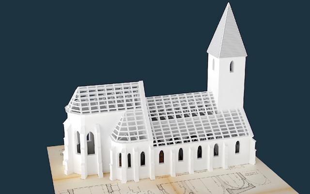 Kirche_Amstetten02_640_400px.jpg