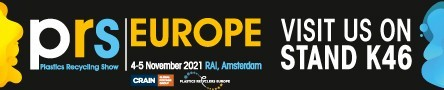 PRSE-2021-Email-sign-off-444x90-visit-stand-K46.jpg