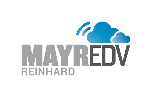 LogoEDVMayrTransparent.png