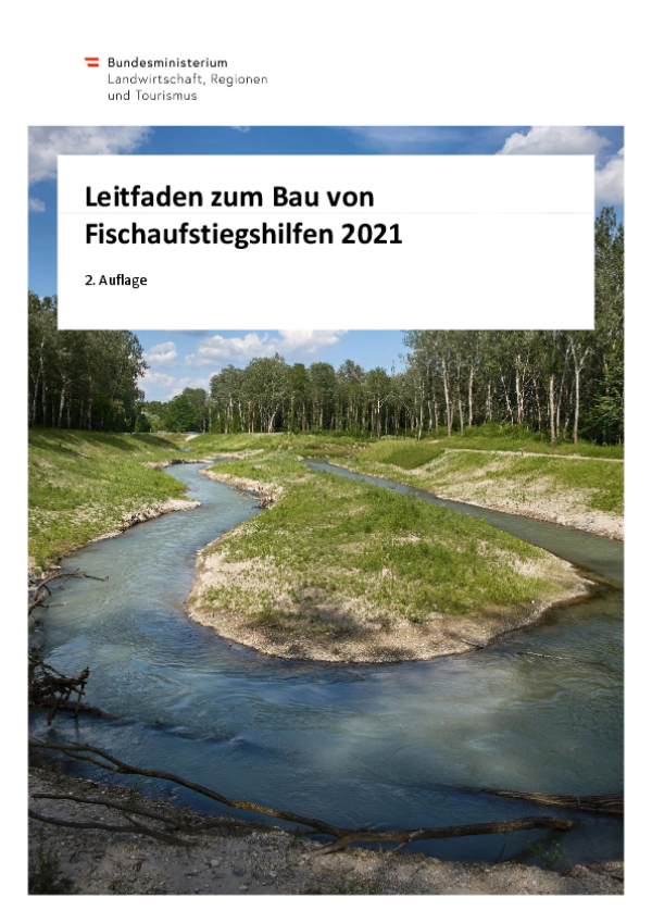 20210616 V9 FAH-Leitfaden gsbKOMPRIMIERT.pdf