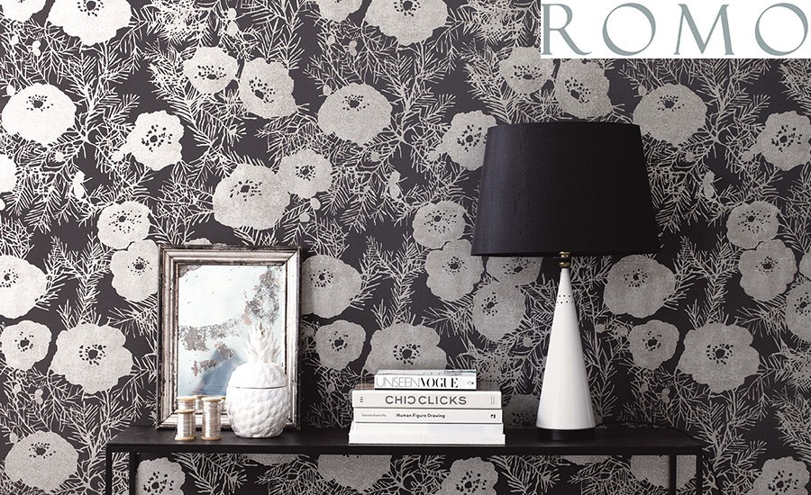 lomasi-wallcoverings-11 mit Logo.jpg