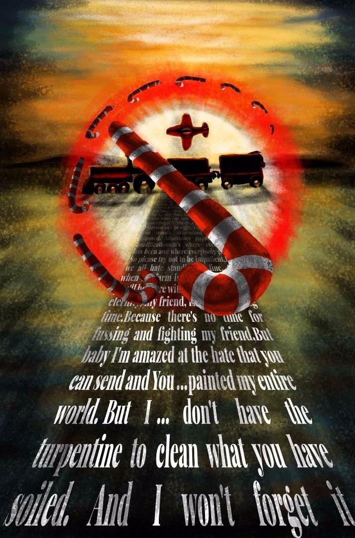 Bad-Religion_You_web.jpg