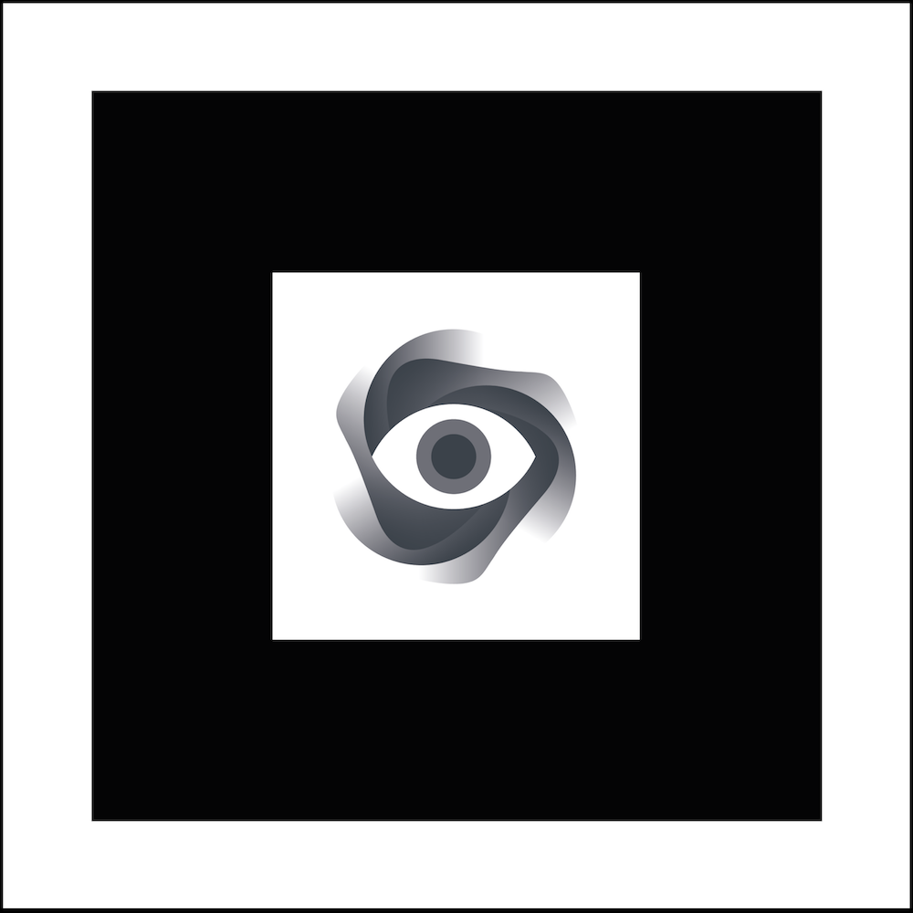 Crazy Eye_AR Marker_mit Rahmen_72dpi.png