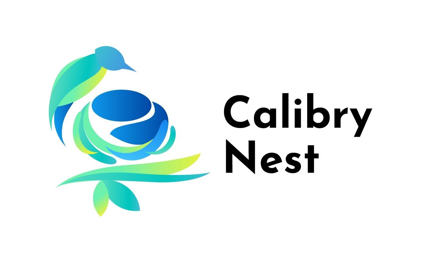 calibry nest logo JPG small.jpg